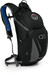 Osprey M's Viper 13 Backpack Black